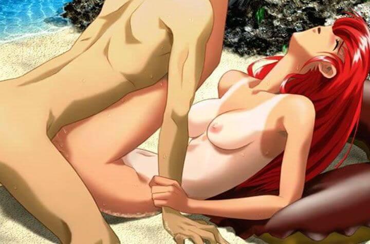 rothaarige-manga-schlampe-laesst-sich-im-hardcore-porno-am-strand-ficken