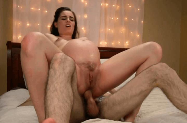 kostenlose pornos schwanger