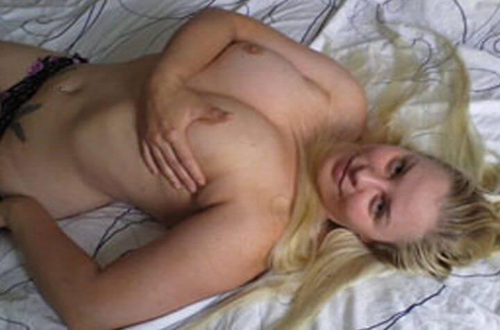 reifer hausfrauensex gratos porno