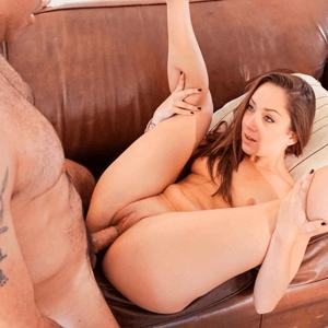 Kostenlose Hardcore Homosexuell Seks Film