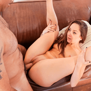 kostenlose pornoseiten geilen porno